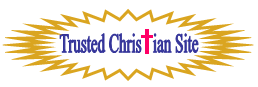 trusted Christian site